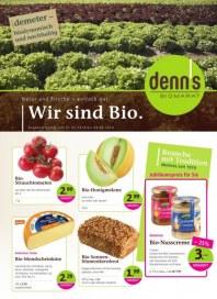 Denn's Biomarkt Aktuelle Angebote Mai 2014 KW21 1