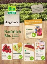 Biomarkt Aktuelle Angebote Mai 2014 KW21 1