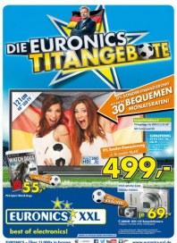 Euronics Die Euronics Titangebote Mai 2014 KW22 3