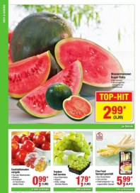 Metro Cash & Carry Food Mai 2014 KW22 3