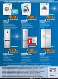 Saturn Aktuelle Angebote Mai 2014 KW22 5