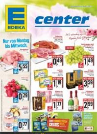 Edeka Wir lieben Lebensmittel Juni 2014 KW23