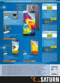 Saturn Aktuelle Angebote Juni 2014 KW23