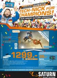 Saturn TECH-NICK für Champions Juni 2014 KW23 11
