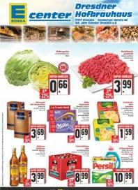 Edeka Wir lieben Lebensmittel Juni 2014 KW24 4