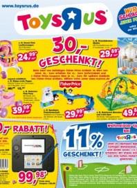 Toys'R'us Angebote Juni 2014 KW24 2