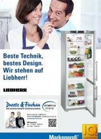 Dreetz & Firchau Beste Technik, bestes Design Juni 2014 KW24