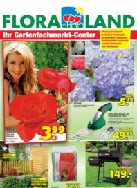 hagebaumarkt Ihr Gartenfachmarkt-Center Juni 2014 KW24 1