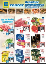 Edeka Wir lieben Lebensmittel Juni 2014 KW25 9