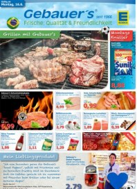 Edeka Angebote Juni 2014 KW25 4
