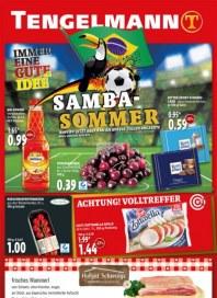 Tengelmann Immer eine gute Idee Juni 2014 KW26 6