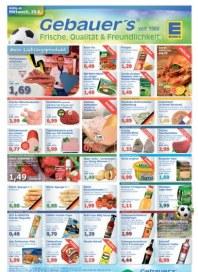 Edeka Angebote Juni 2014 KW26 9