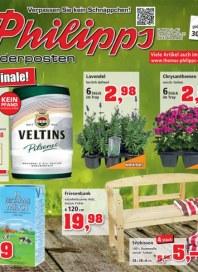 Thomas Philipps Zum Finale Juni 2014 KW27