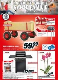 toom Baumarkt Angebote für die ganze Familie Juni 2014 KW26 2