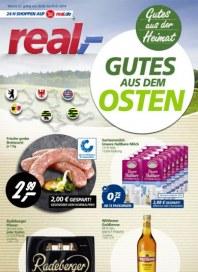 real,- Gutes aus der Heimat Juni 2014 KW27 3