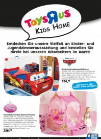 Toys'R'us Kids Home Juli 2014 KW28