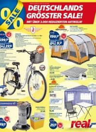 real,- Deutschlands größter Sale Juli 2014 KW29