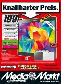 MediaMarkt Knallharter Preis Juli 2014 KW29 1