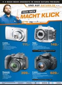 Saturn Tech-Nick macht Klick Juli 2014 KW29 1