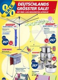 real,- Deutschlands größter Sale Juli 2014 KW30 1