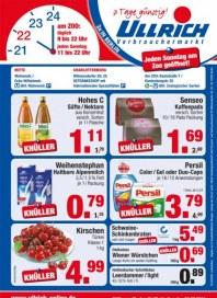 Ullrich Verbrauchermarkt Knüller Juli 2014 KW30 2