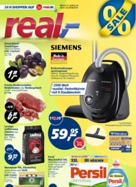 real,- Sale Juli 2014 KW31 3