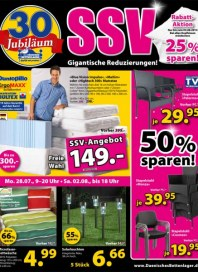 Dänisches Bettenlager SSV Juli 2014 KW31 1