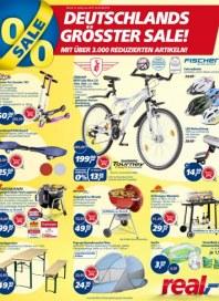 real,- Deutschlands größter Sale Juli 2014 KW31 2