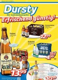 Dursty Aktuelle Angebote Juli 2014 KW31 1