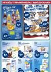 real,- Die größte Markenvielfalt in Deutschland!-Seite2