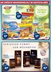 real,- Die größte Markenvielfalt in Deutschland!-Seite3