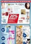 real,- Die größte Markenvielfalt in Deutschland!-Seite4
