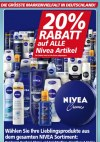 real,- Die größte Markenvielfalt in Deutschland!-Seite5