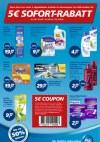 real,- Die größte Markenvielfalt in Deutschland!-Seite6