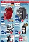 real,- Die größte Markenvielfalt in Deutschland!-Seite8