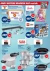 real,- Die größte Markenvielfalt in Deutschland!-Seite9