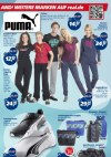 real,- Die größte Markenvielfalt in Deutschland!-Seite11
