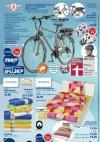 real,- Die größte Markenvielfalt in Deutschland!-Seite12