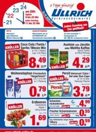 Ullrich Verbrauchermarkt Knüller August 2014 KW33 1