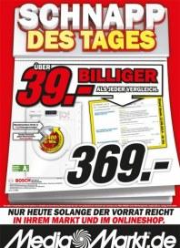MediaMarkt Schnapp des Tages August 2014 KW33 7