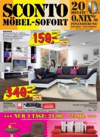 Sconto Möbel-Sofort August 2014 KW33 1