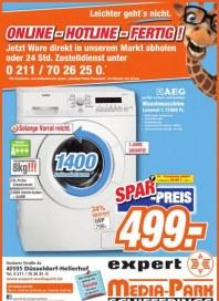 expert Aktuelle Angebote August 2014 KW34 57
