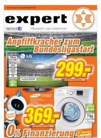 expert Aktuelle Angebote August 2014 KW34 61