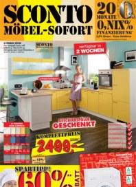 Sconto Möbel-Sofort August 2014 KW35 2