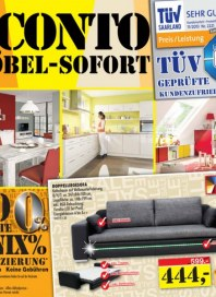 Sconto Möbel-Sofort August 2014 KW35 2