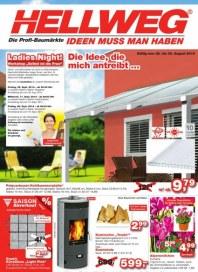 Hellweg Aktuelle Angebote August 2014 KW35 1