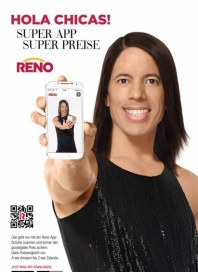 Reno Hola Chicas August 2014 KW35