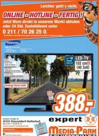expert Aktuelle Angebote August 2014 KW35 86