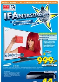 Euronics IFAntastisch August 2014 KW35 5