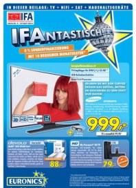Euronics IFAntastisch August 2014 KW35 7